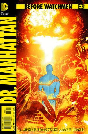 Before Watchmen Doctor Manhattan Vol 1 3.jpg