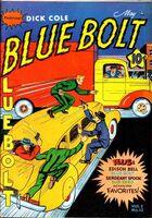 Blue Bolt Vol 1 24