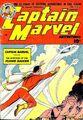 Captain Marvel Adventures Vol 1 116