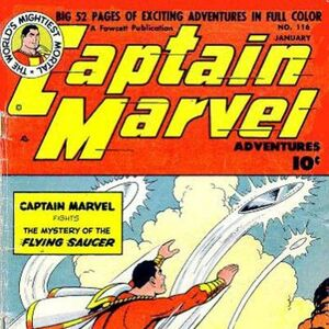 Captain Marvel Adventures Vol 1 116.jpg