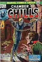 Chamber of Chills Vol 3 8