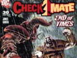 Checkmate Vol 2 30