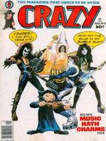 Crazy Vol 3 41