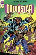 Dreadstar Vol 1 43