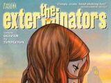 Exterminators Vol 1 26