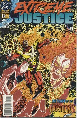 Extreme Justice Vol 1 5.jpg