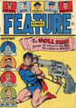 Feature Comics Vol 1 93