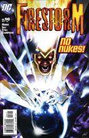 Firestorm Vol 3 16