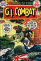 G.I. Combat Vol 1 174