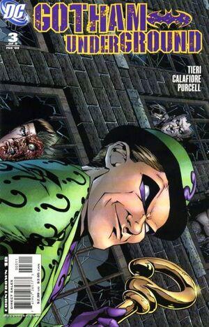 Gotham Underground Vol 1 3.jpg
