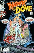 Hawk and Dove Vol 3 8
