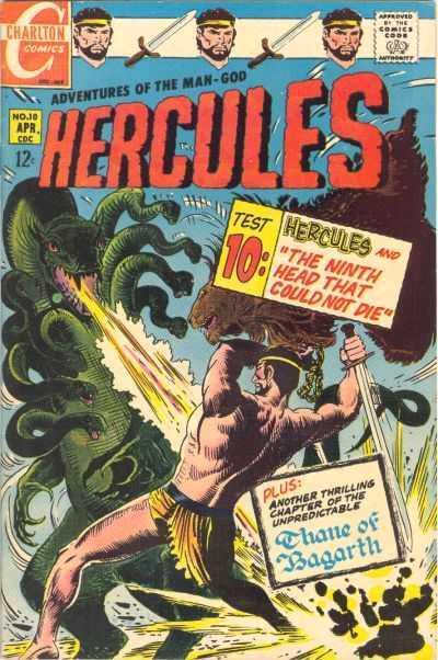 Hercules Vol 1 10