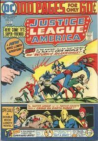 Justice League of America Vol 1 114.jpg