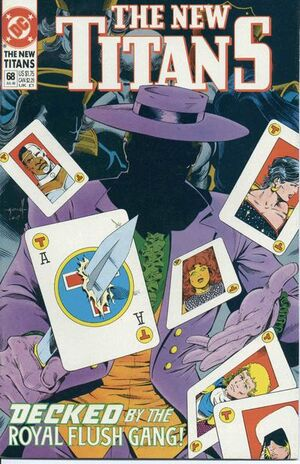 New Titans Vol 1 68.jpg