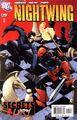 Nightwing Vol 2 112