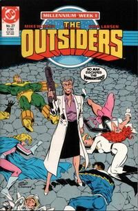 Outsiders Vol 1 27.jpg
