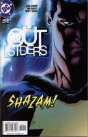 Outsiders Vol 3 10
