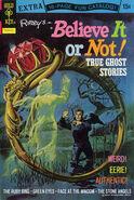 Ripley's Believe It or Not Vol 1 37