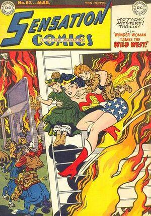 Sensation Comics Vol 1 87.jpg