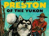 Sergeant Preston of the Yukon Vol 1 14
