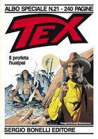 Speciale Tex Vol 1 21