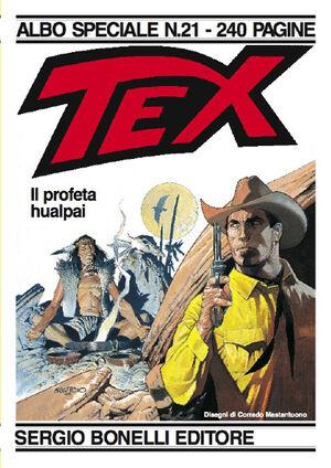 Speciale Tex Vol 1 21.jpg