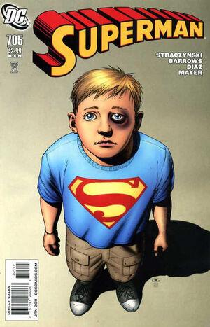 Superman Vol 1 705.jpg