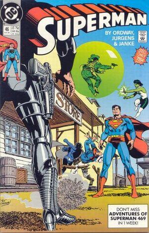 Superman Vol 2 46.jpg
