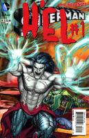 Superman Vol 3 23.3