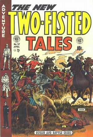 Two-Fisted Tales Vol 1 37.jpg