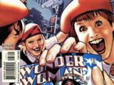 Wonder Woman Vol 2 177