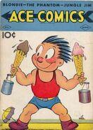 Ace Comics Vol 1 53