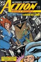 Action Comics Vol 1 620