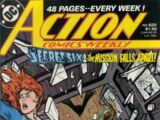 Action Comics Vol 1 620