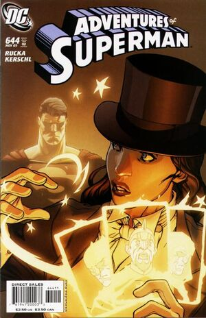 Adventures of Superman Vol 1 644.jpg