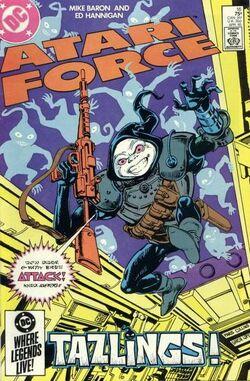 Atari Force Vol 2 16.jpg