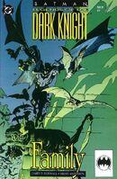 Batman Legends of the Dark Knight Vol 1 31