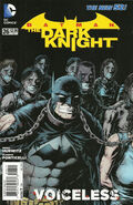 Batman The Dark Knight Vol 2 26