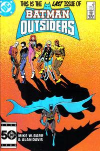 Batman and the Outsiders Vol 1 32.jpg