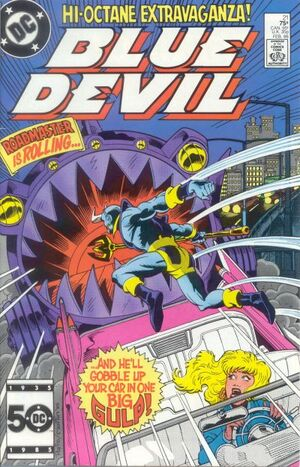 Blue Devil Vol 1 21.jpg