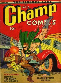 Champ Comics Vol 1 13.jpg