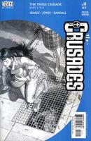 Crusades Vol 1 14