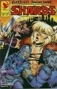 Elfquest Shards Vol 1 10