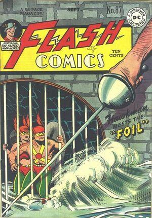 Flash Comics Vol 1 87.jpg