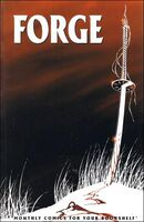 Forge Vol 1 2