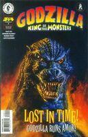 Godzilla Vol 2 9