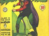 Green Lantern Vol 1 8