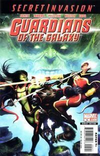 Guardians of the Galaxy Vol 2 5.jpg