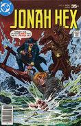 Jonah Hex Vol 1 6