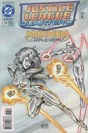 Justice League Quarterly Vol 1 13.jpg